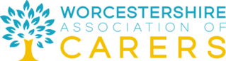 Worcestershire Association of Carers