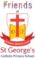 Friends of St. George's Catholic Primary School