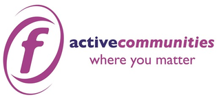 Active Communities Worcester - Freedom Leisure