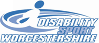 Disability Sport Worcestershire