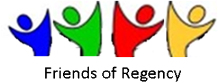 The League of Friends of Regency High School