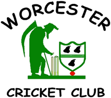 "Mr R (WORCESTER) supporting <a href=""support/worcester-cricket-club"">Worcester Cricket Club</a> matched 2 numbers and won 3 extra tickets"