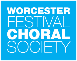"Dr R (WORCESTER) supporting <a href=""support/worcester-festival-choral-society"">Worcester Festival Choral Society</a> matched 2 numbers and won 3 extra tickets"