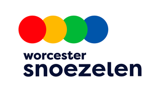 "Ms S (WORCESTER) supporting <a href=""support/worcester-snoezelen"">Worcester Snoezelen CIO</a> matched 2 numbers and won 3 extra tickets"