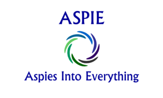 "Mr O (TEWKESBURY) supporting <a href=""support/aspie-ltd"">ASPIE LTD</a> matched 3 numbers and won £25.00"