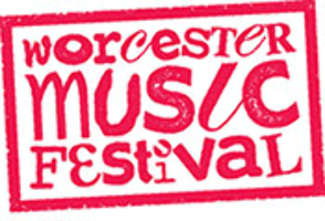 "Ms B (Malvern) supporting <a href=""support/worcester-music-festival"">Worcester Music Festival</a> matched 2 numbers and won 3 extra tickets"