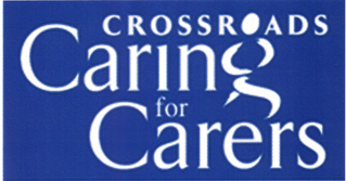 "Mrs R (ROSS-ON-WYE) supporting <a href=""support/crossroads-caring-for-carers"">Crossroads Caring for Carers</a> matched 2 numbers and won 3 extra tickets"