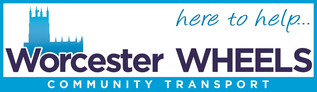 Worcester Wheels Community Transport