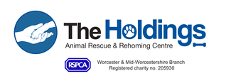 RSPCA Worcester & Mid-Worcestershire Branch