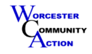 Worcester Community Action