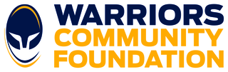 Worcester Warriors Community Foundation