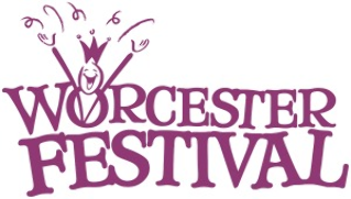 Worcester Festival Ltd.