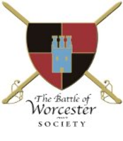 The Battle of Worcester Society Charity